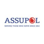 Assupolll