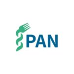 pansa - small