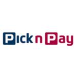 PicknPay logo new